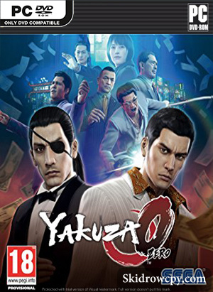 YAKUZA-0-TORRENT-DOWNLOAD-SKIDROW-DVD-PC