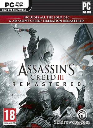 assassin's-creed-3-remastered-cpy-torrent-download-pc-dvd