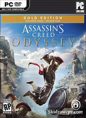 assassin's-creed-odyssey-torrent-dvd-pc