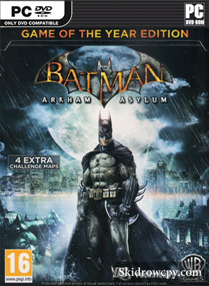 batman-arkham-asylum-game-of-the-year-edition-pc-dvd