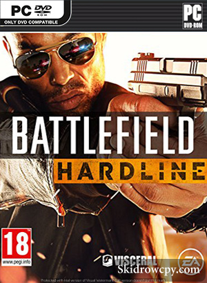 battlefield-hardline-dvd-pc