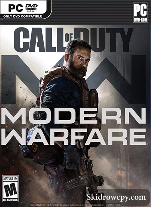 call-of-duty-modern-warfare-cpy-pc-dvd