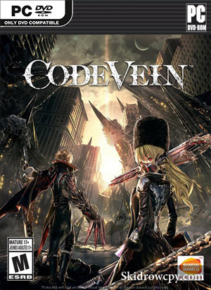 code-vein-torrent-pc-dvd