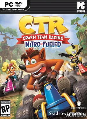 crash-team-racing-nitro-fueled-torrent-download-pccrash-team-racing-nitro-fueled-torrent-download-pc