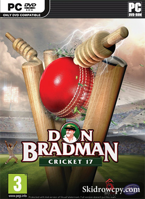 don-bradman-cricket-17-dvd-pc