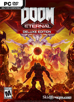 doom-eternal-skidrow-pc-dvd-torrent