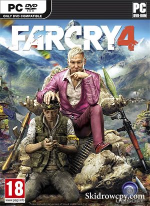 far-cry-4-pc-dvd