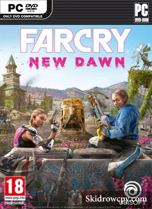 far-cry-new-dawn-skidrow-torrent-download-pc