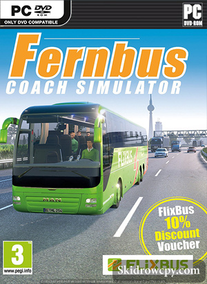 fernbus-simulator-pc-dvd