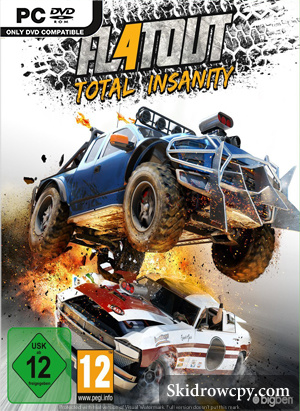 flatout-4-total-insanity-pc-dvd
