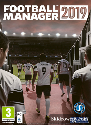 football-manager-2019-skidrow-torrent-download-pc