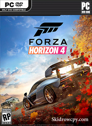 forza-horizon-4-torrent-download-pc-dvd