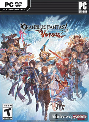 granblue-fantasy-versus-skidrow-torrent-pc-dvd