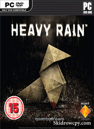 heavy-rain-torrent-skidrow-cpy