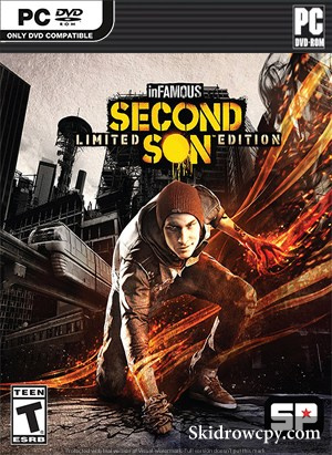 infamous-second-son-pc-dvd
