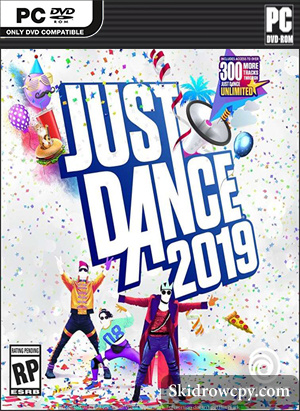 just-dance-2019-skidrow-pc-dvd