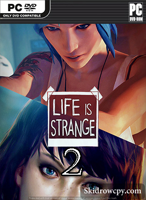 life-of-strange-2-skidrow-pc-dvd
