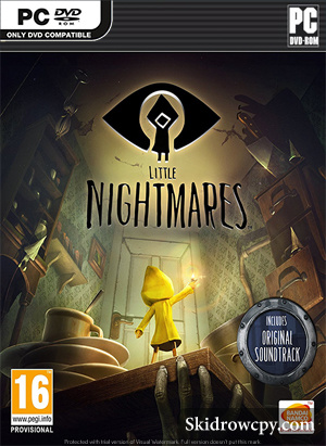little-nightmares-pc-dvd