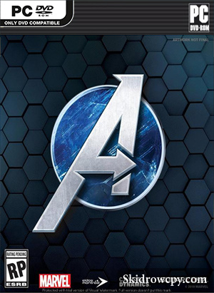 marvels-avengers-skidrow-pc-dvd