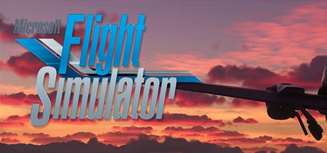 microsoft-flight-simulator-2020-skidrow