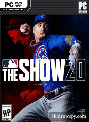 mlb-the-show-20-skidrow-pc-dvd-torrent