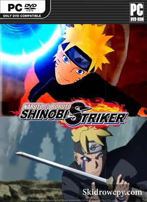 naruto-to-boruto-shinobi-striker-skidrow-cpy-pc-dvd