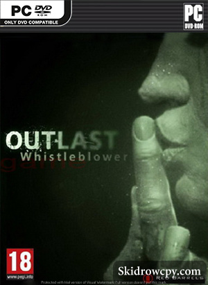 outlast-whistleblower-DVD-PC