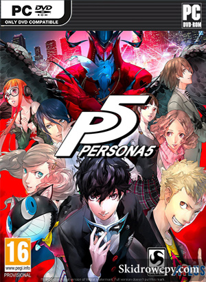 persona-5-torrent-skidrow-pc-dvd