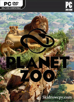 planet-zoo-skidrow-pc-dvd