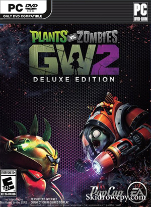 plants-vs-zombies-garden-warfare-2-pc-dvd