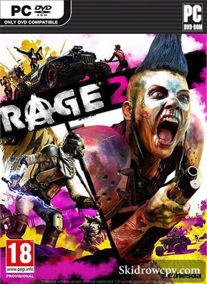 rage-2-skidrow-torrent-pc-dvd