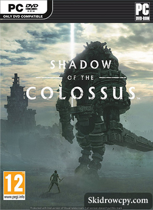 shadow-of-the-colossus-dvd-pc