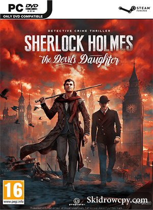sherlock-holmes-the-devils-daughter-dvd-pc