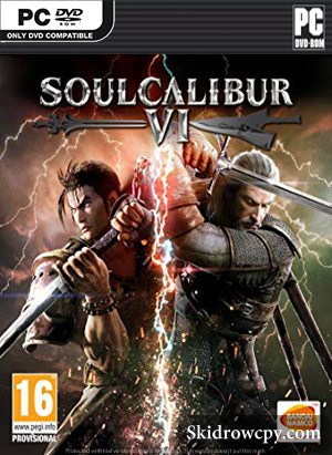 soulcalibur-vi-skidrow-pc-dvd