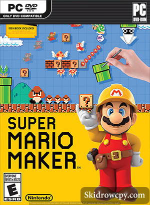 super-mario-maker-skidrow-pc