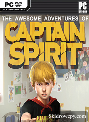 the-awesome-adventures-of-captain-spirit-torrent-download-pc-dvd