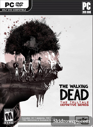 the-walking-dead-the-telltale-definitive-series-cpy-pc-dvd