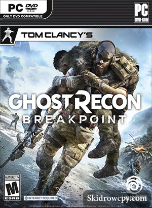tom-clancys-ghost-recon-breakpoint-cpy-pc-dvd