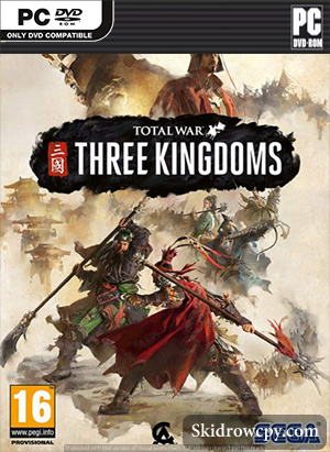 total-war-three-kingdoms-torrent-pc