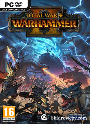 total-war-warhammer-ii-dvd-pc