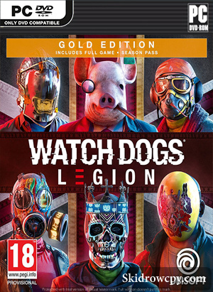watch-dogs-legion-cpy-pc-dvd